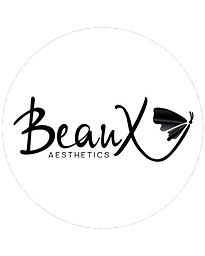 Beaux Aesthetics-Cosmetic Treatments and Procedures in Staffordshire