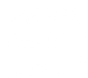 logo-GMC.png