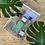 Thumbnail: Home Sweet Home Box