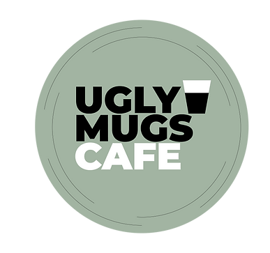 Uglymugs Transparent -09.png