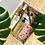 Thumbnail: A Delicious Drop Box