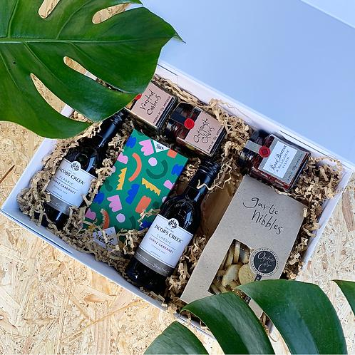 Vino Duo Box