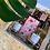 Thumbnail: Vino Duo Box