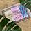 Thumbnail: Melting Moment Box