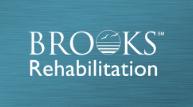 BrooksRehab
