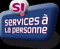 Netclicpc agréé aux services à la personne