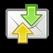 Installation et configuration de logiciel de messagerie