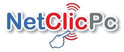 logo-netclicpc-2019.jpg