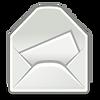 Création de  compte de mesagerie et adresse e-mail