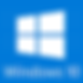 Installation et configuration de Windows10