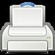 Mise en service imprimante