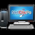 Formation informatique sur PC et Mac
