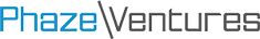 PhazeVenture_logo_w300px.png