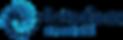 InterfaceFluidics_logo_w300px.png