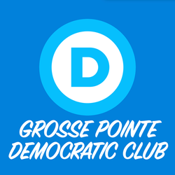 Grosse Pointe Democratic Club