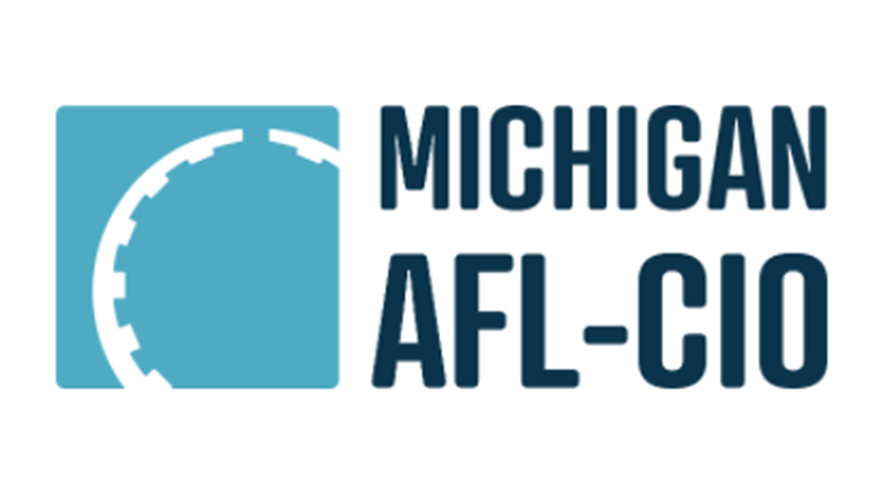 Michigan AFL-CIO