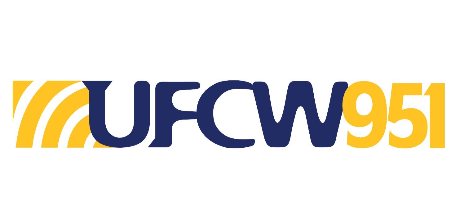 UFCW 951