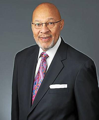 The Honorable Dennis Archer
