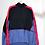 Thumbnail: Nike 90s sweatshirt