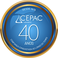 badge_cepac 40 anos_2.png
