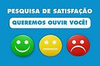 PESQUISA_DE_SATISFAÇÃO.png
