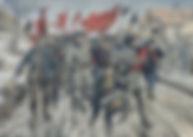 La_grève_des_mineurs_du_Pas-de-Calais,_