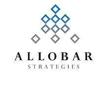 Allobar Strategies