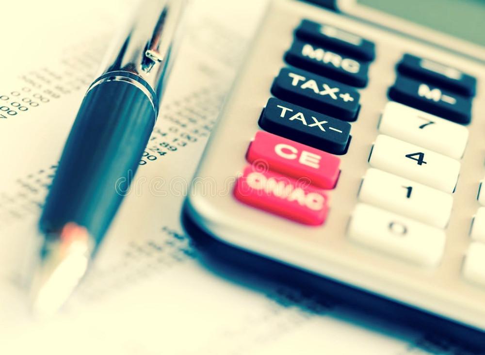 Property tax abatement tips