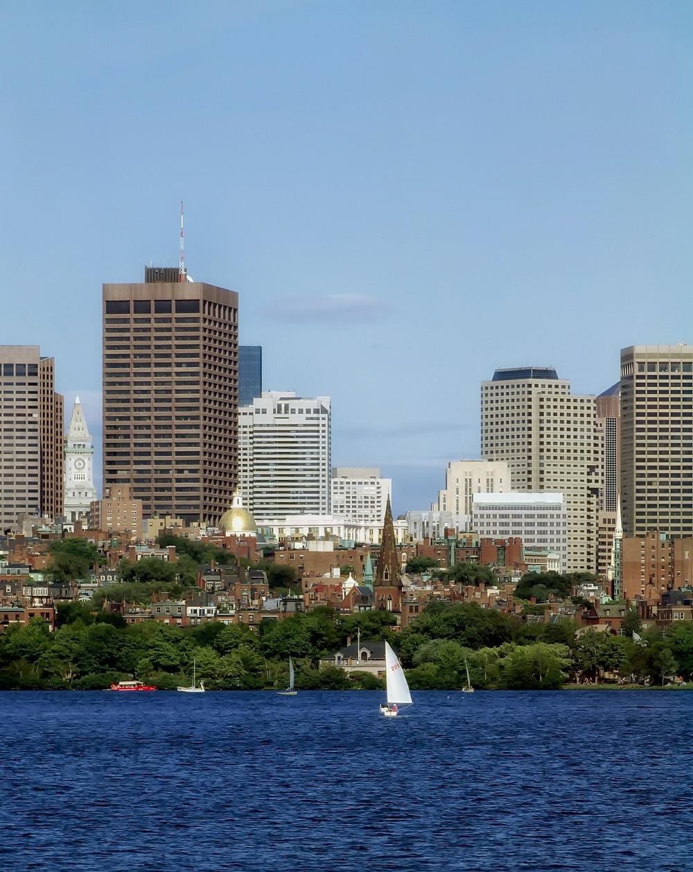 4 Myths of Massachusetts Property Taxes