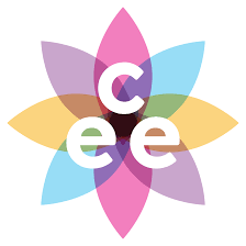 childcare education expo logo.png