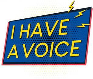 I HAVE A VOICE LOGO.jpg