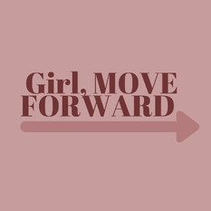 GIRL MOVE FORWARD LOGO.jpg
