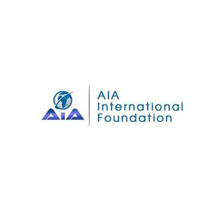 AIA Kaduna chapter 20190908_195229.jpg