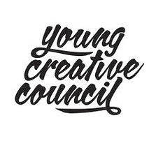 young creative counicl.jpg