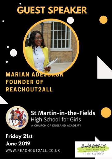 ST MARTINS SCHOOL.jpg