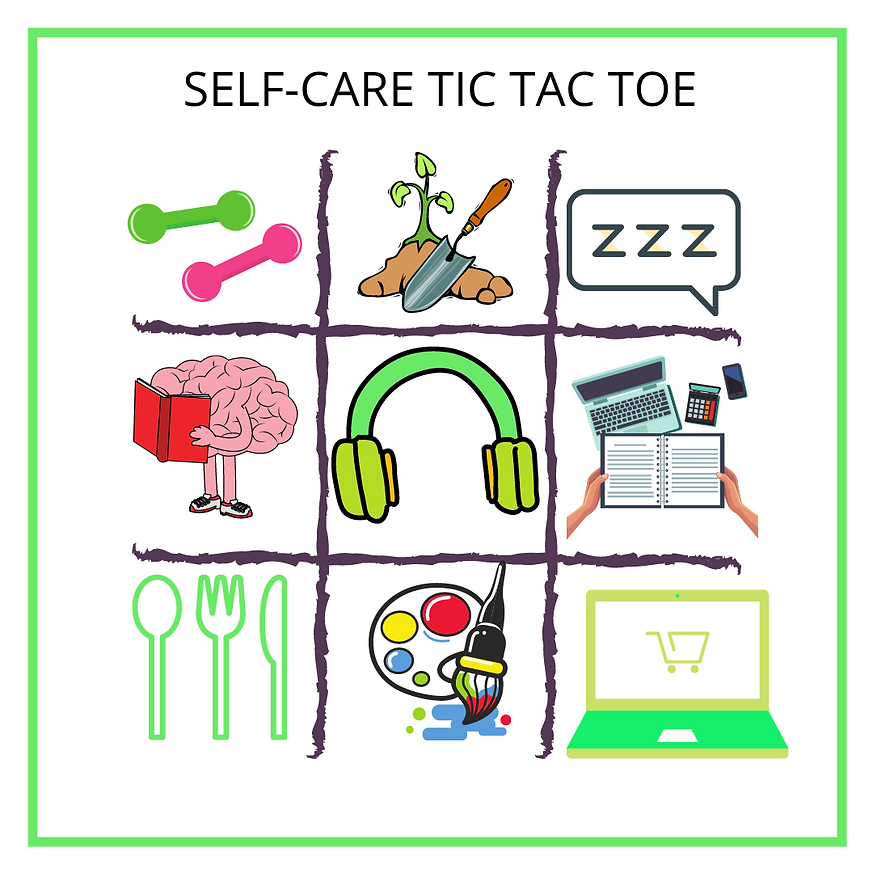 SELF-CARE TIC TAC TOE.png
