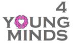 4YoungMinds Logo.png