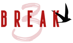 BREAK3.png