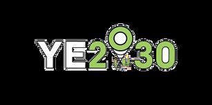 YE2030 LOGO.png