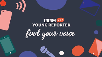 BBC YOUNG REPORTERS LOGO.png