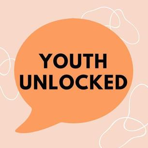 YOUTH UNLOCKED