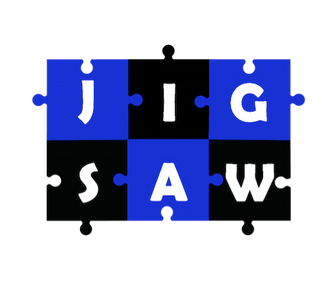 JIGAW .png