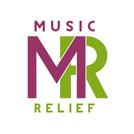 music relief.jpeg