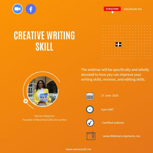 CREATIVE WRITING.jpg