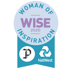 WISE_Badge_2020.png