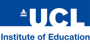 UCL_Institute_of_Education_logo.png