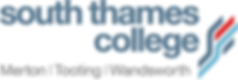 South-Thames-College1.png