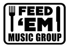 FMG Logo Refurb.jpg