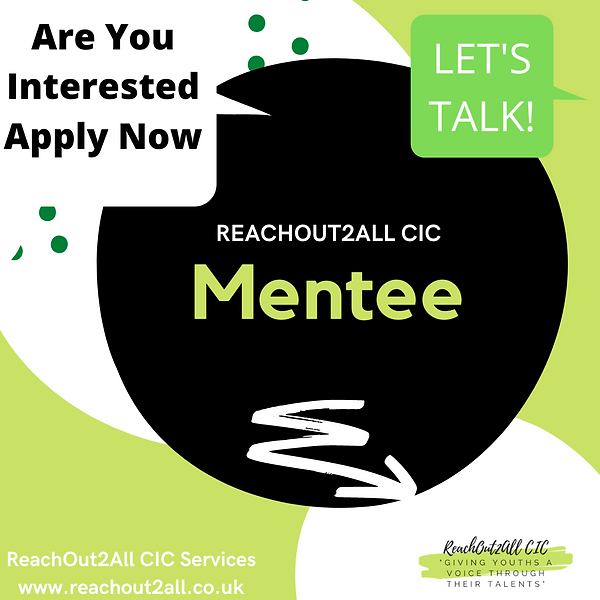 ReachOut2All Mentoring Promo (3).png