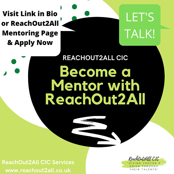 ReachOut2All Mentoring Promo (2).png